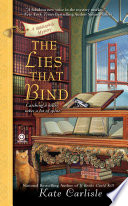 The Lies That Bind Book PDF