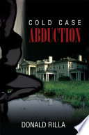 Cold Case Abduction Pdf/ePub eBook