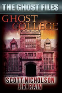 Ghost College