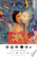 Kabuki Omnibus Volume 2 : as 'the noh,' kabuki finds...
