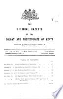Mar 29, 1922