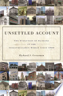 Unsettled Account Book PDF