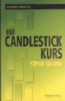 Nisons Candlestick Kurs