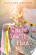 Where You ll Find Me