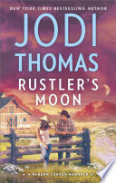 Rustler s Moon