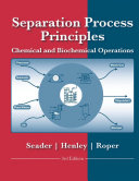 separation-process-principles-3rd-edition