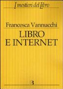 Libro e internet