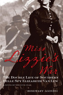 Miss Lizzie s War Movement Flourished In The Heart Of The