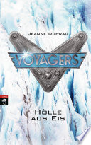Voyagers   H  lle aus Eis