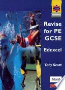 Revise for PE GCSE