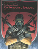 the-compendium-of-contemporary-weapons