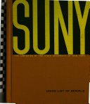 Union List of Serials Book PDF