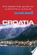 Croatia   Culture Smart