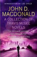 Travis McGee  Books 1 3