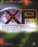The XP Files