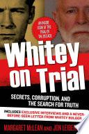 Whitey on Trial