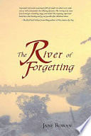 The River of Forgetting