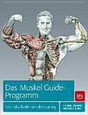 Das Muskel Guide Programm