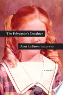 The Polygamist s Daughter