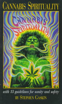 Cannabis Spirituality