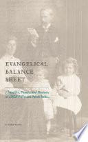 Ebook Evangelical Balance Sheet Epub B. Anne Wood Apps Read Mobile