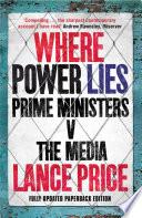 Where Power Lies