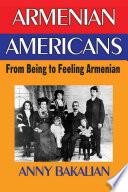 Armenian Americans