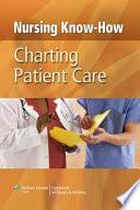 Nursing Know how