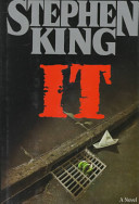 It-book cover