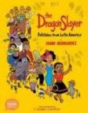 The Dragon Slayer Book PDF
