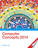 New Perspectives on Computer Concepts 2014  Brief