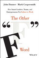 download ebook the other \
