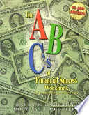 The ABC's of Financial Success Workbook