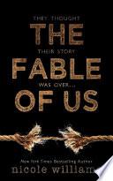 The Fable Of Us Pdf [Pdf/ePub] eBook