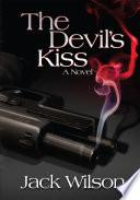 The Devil s Kiss