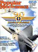 dez. 1993