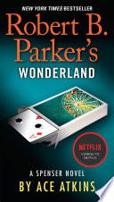 Robert B  Parker s Wonderland Book PDF
