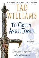 download ebook to green angel tower pdf epub
