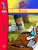 Holes Lit Link Gr  4 6
