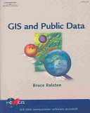 GIS and Public Data
