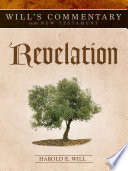 Will s Commentary on the New Testament  Volume 12  Revelation