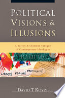 Political Visions   Illusions