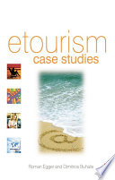 eTourism case studies