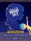 Inside Out. Emozioni