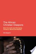 The African Christian Diaspora
