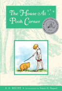 The House At Pooh Corner Deluxe Edition