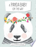 A Panda Baby on the Way