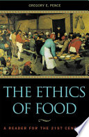 The Ethics of Food