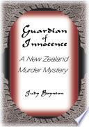 Guardian of Innocence