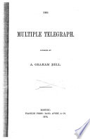 The Multiple Telegraph
